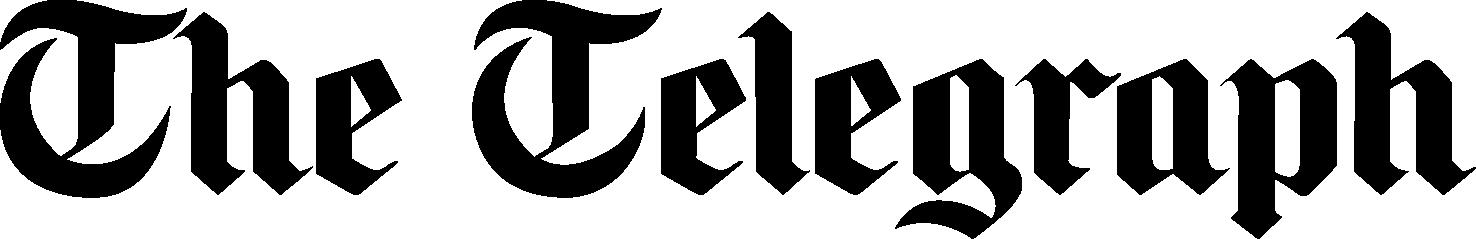 The_Telegraph_logotype_logo-2