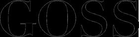logo_final-2