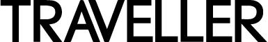 traveller-2