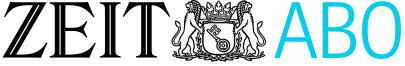 zeit-logo-2x-narrow
